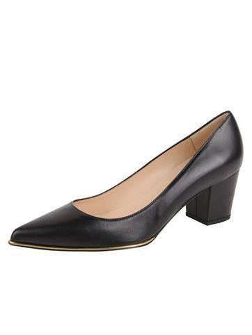 jon josef, shoes, handmade, made in spain, hecho a mano, hecho en españa, heels, flats, loafers, zapato plano, zapatilla, chancla, glamour, american brand, tacon, trendy, trend, inspiration, inspiracion, slippers, sandalia, bailarina, botas, botin, booties, boots, comodo, comfortable, cuero, leather, piel, pump, must have, elegance, velvet, slides, gatsby, patent, suede