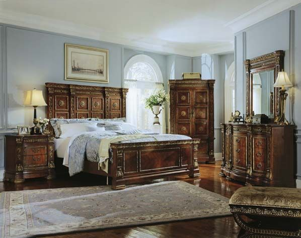 Pesona Shop Home Design Bedroom Furniture Design Furniture Design Bedroom Furniture Sets