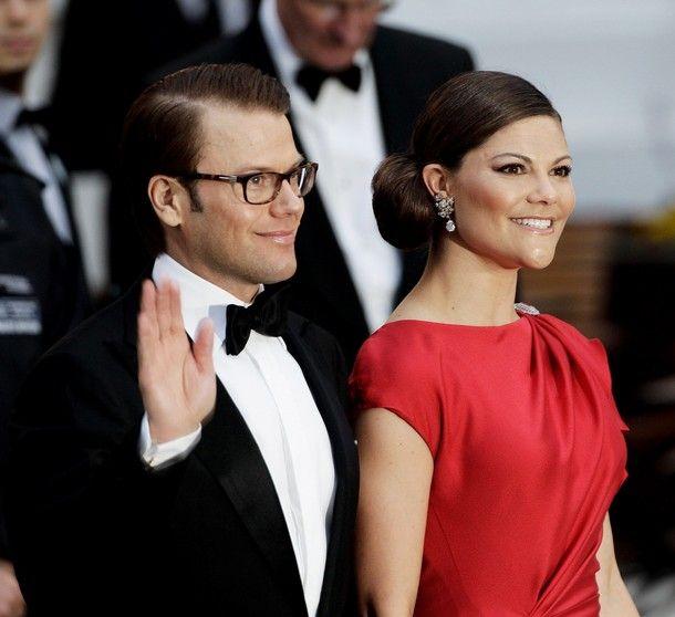 princess victoria of sweden wedding britain - Buscar con Google