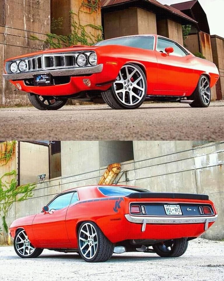 Pin By American Cars On Cars & Bikes