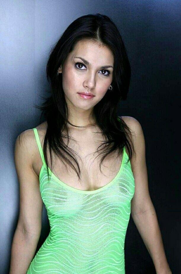 Maria Ozawa Japan Cosas Que Me Gustan T Sexy Hot-7600