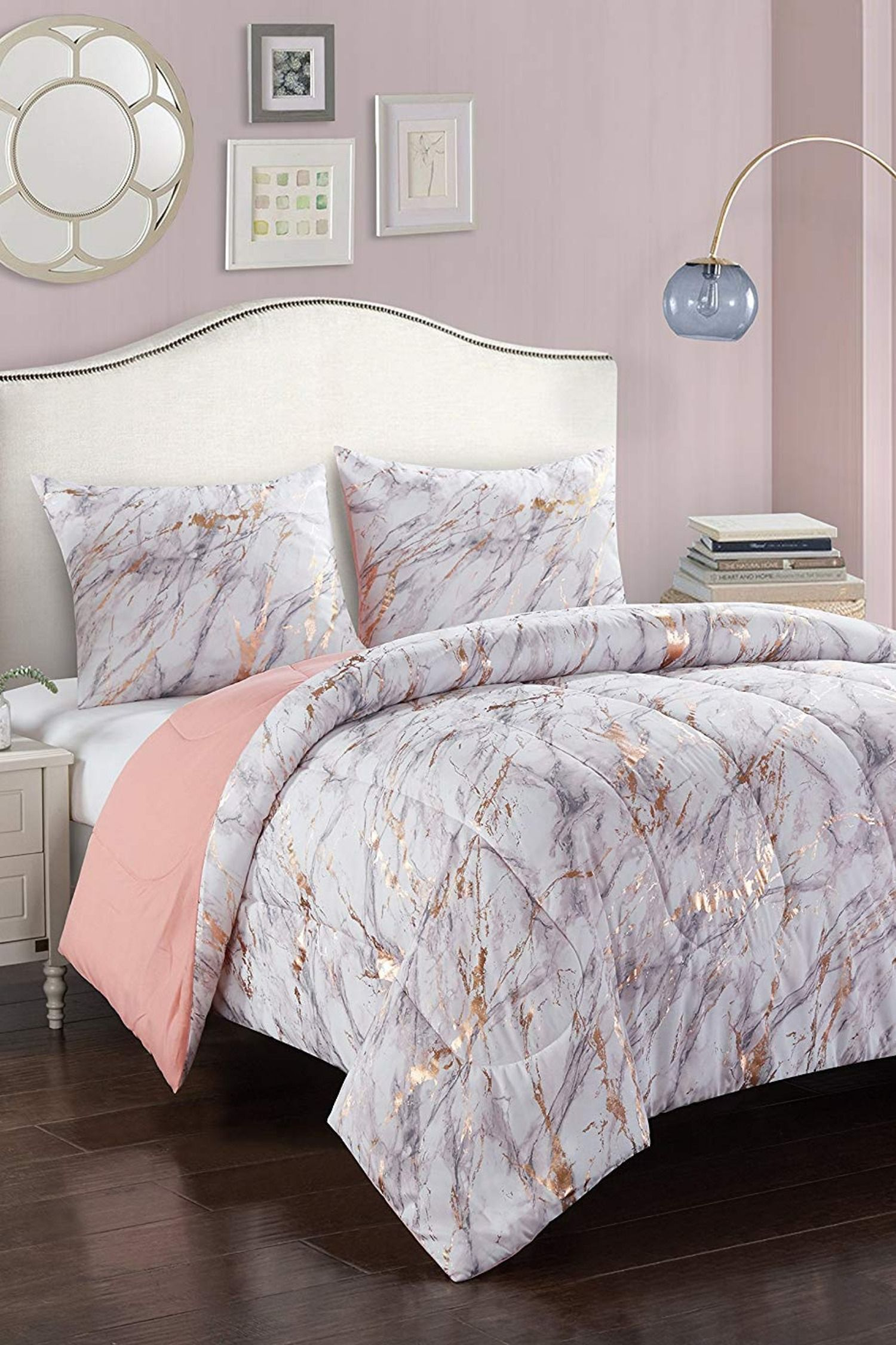 Best bedding comforter sets collection, Buy only the best