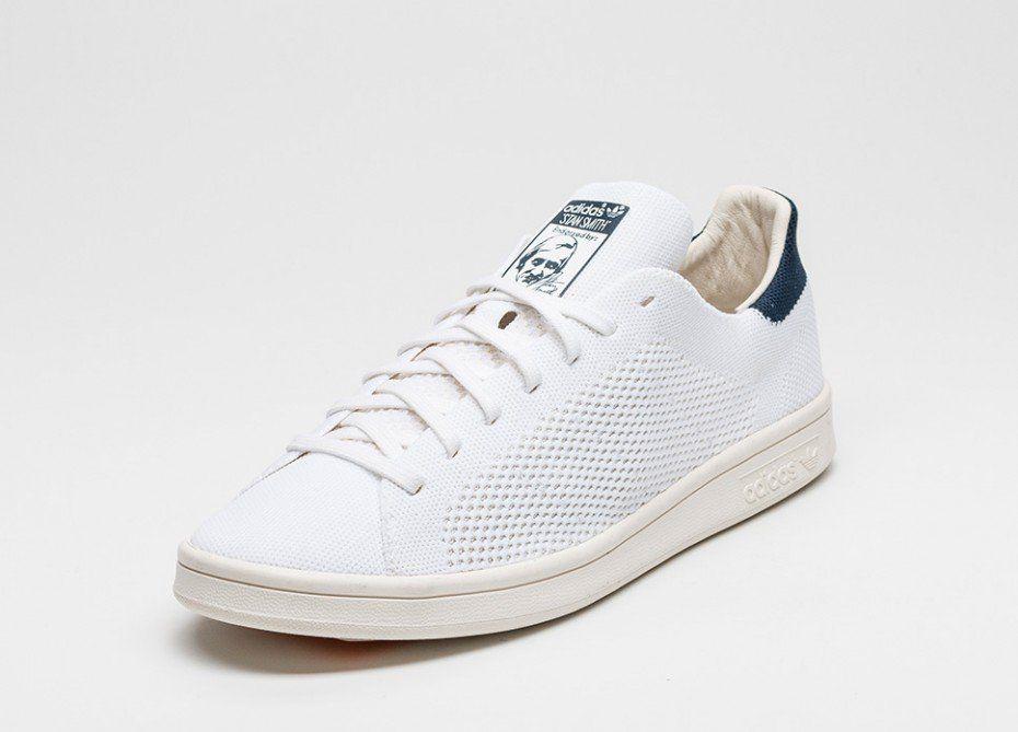 adidas Stan Smith OG PK (Ftwr White Ftwr White Chalk