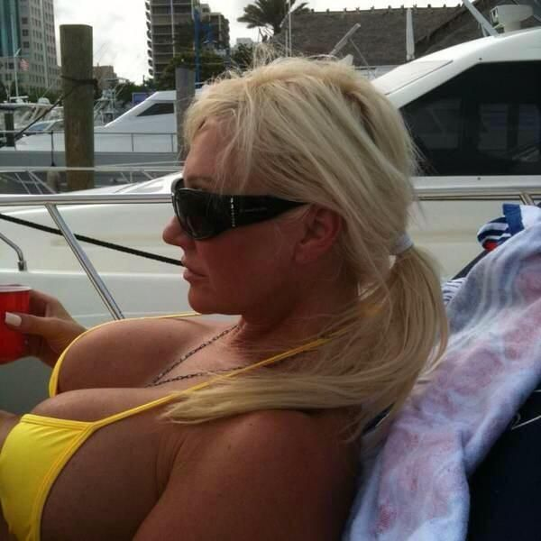 Linda Hogan on   LINDA HOGAN   Linda hogan, Celebrity ...