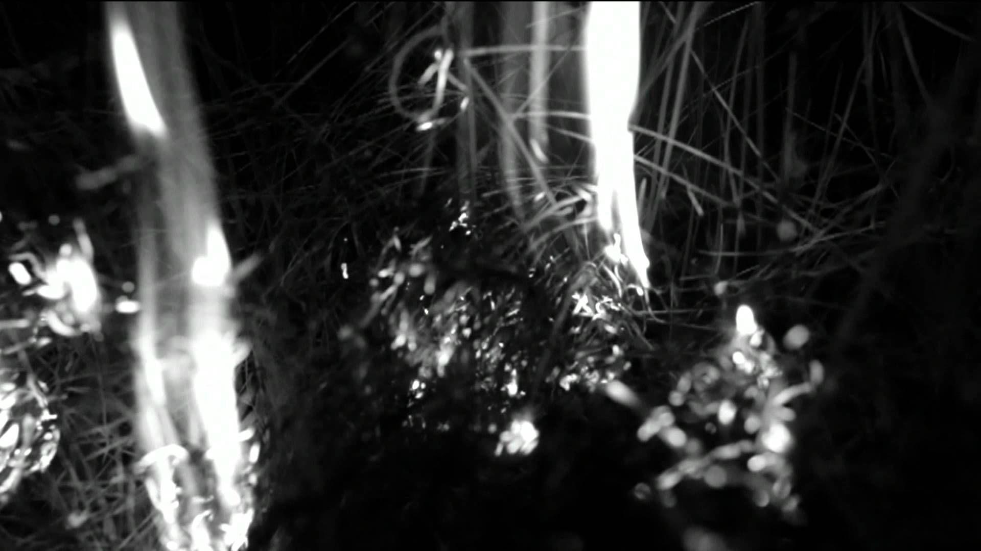 Nikolaj Nørlund: Ned Til Søen - Tue Track Remix