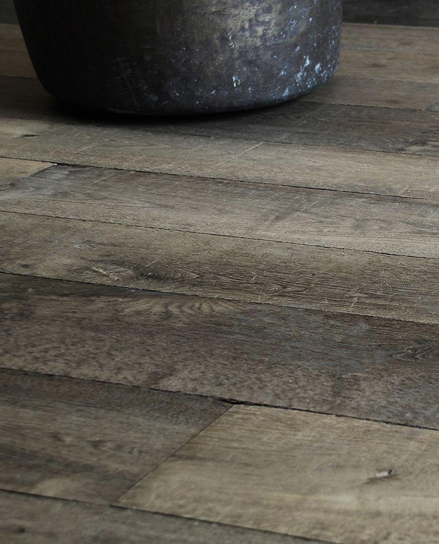 houten vloeren de opkamer vloer opkamer houten vloer vloeren