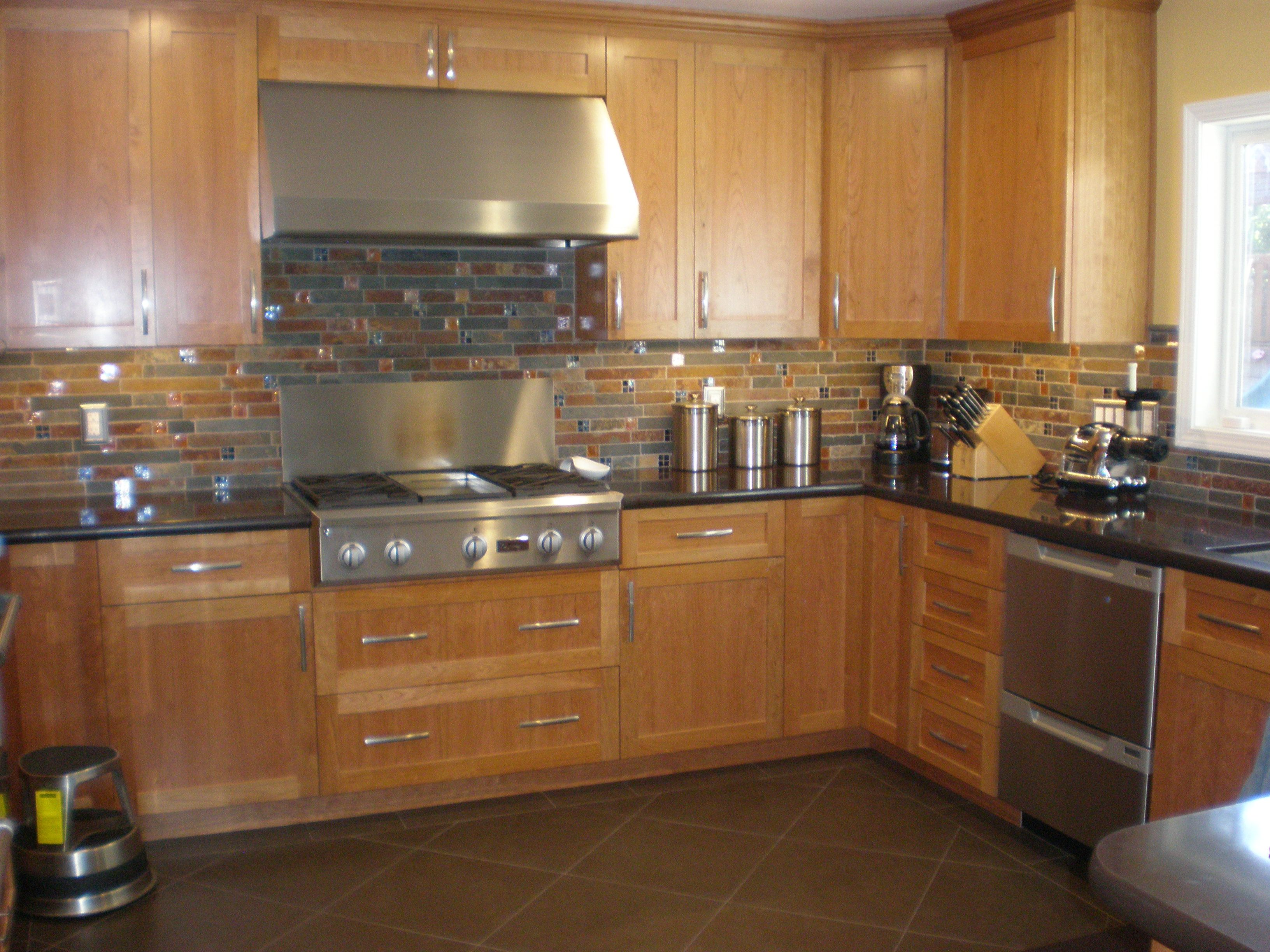 Case Design/Remodeling of San Jose fulfilled this family's wishes ...
