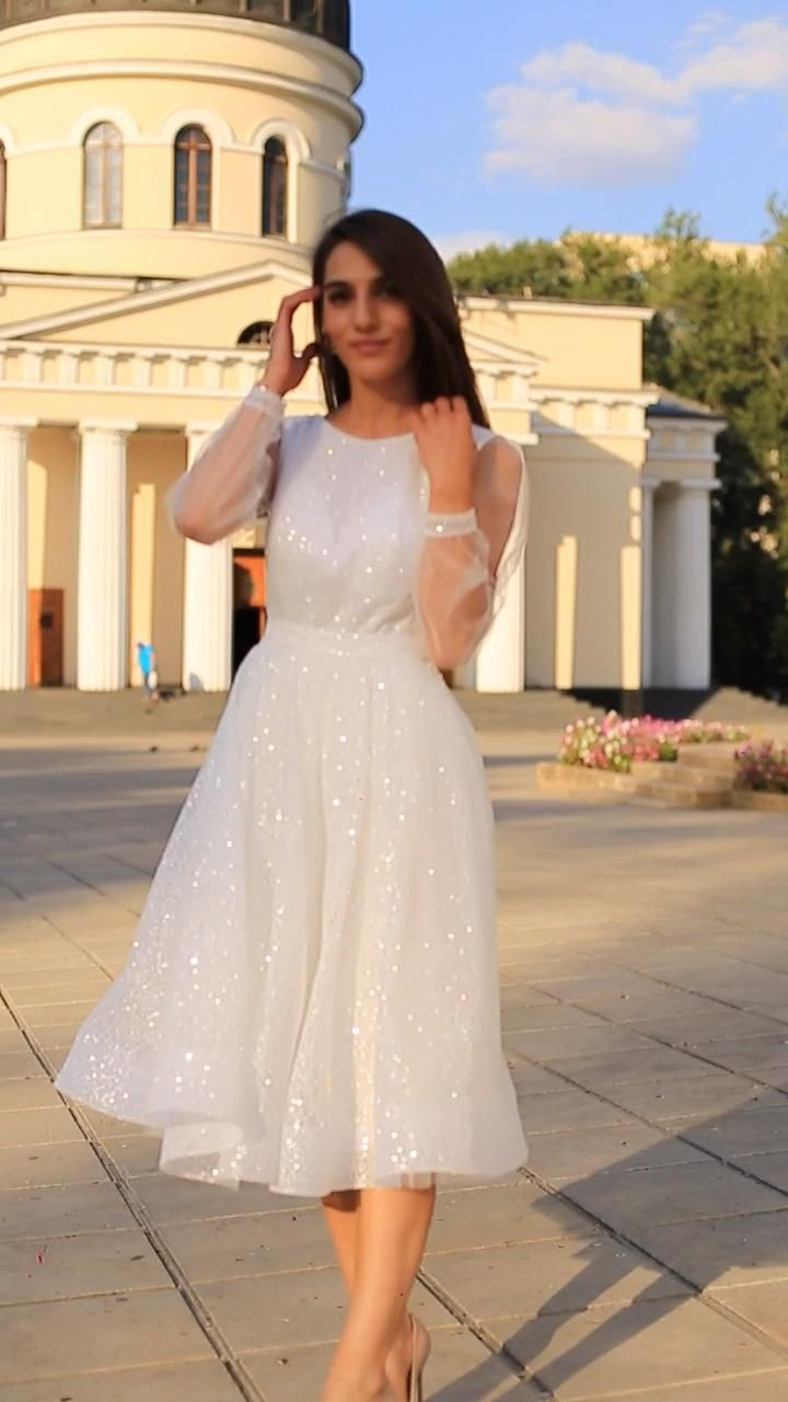 220$ 💥💥💥Evening, Wedding & Wedding Civil Dresses |
