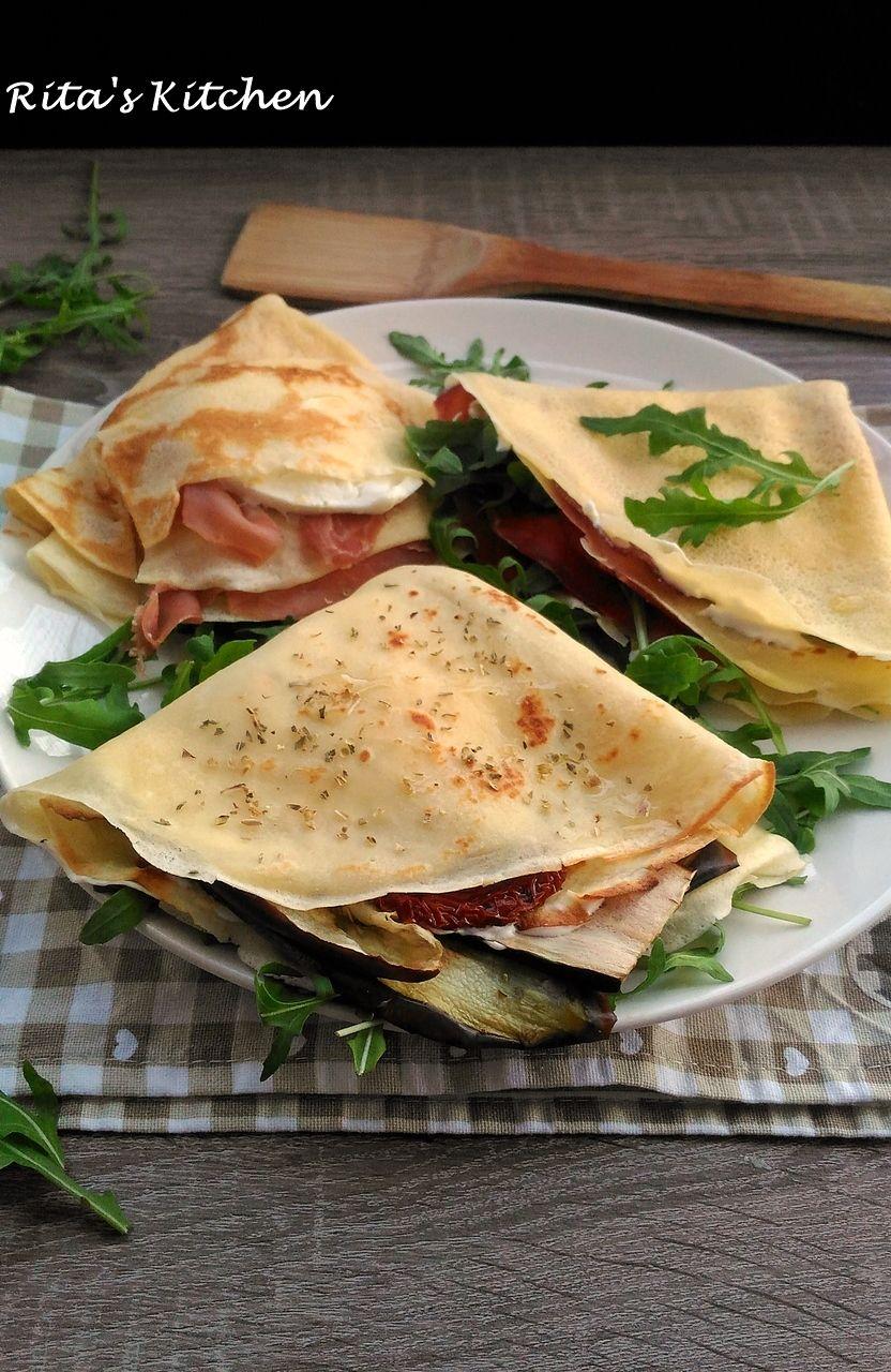 43ff350025e87a03dd1bdd4db9adc44c - Ricette Crepe Salate