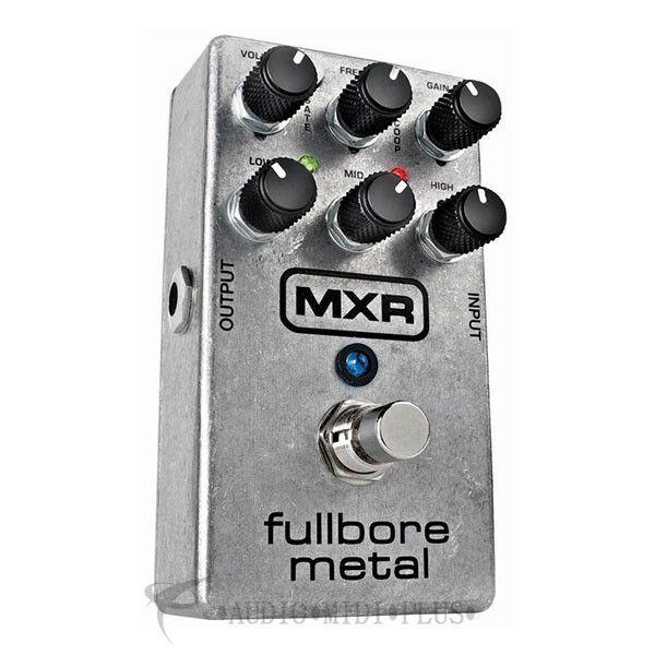 dunlop mxr fullbore metal m 116 u in 2019 products ampli guitare musique. Black Bedroom Furniture Sets. Home Design Ideas