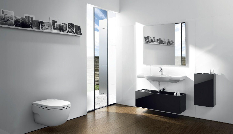 catálogo de baños roca 2013 | ideas reforma | pinterest | inodoro