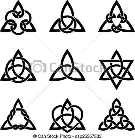 keltische symbolen tattoo google zoeken tattoo symbol pinterest chinesische. Black Bedroom Furniture Sets. Home Design Ideas
