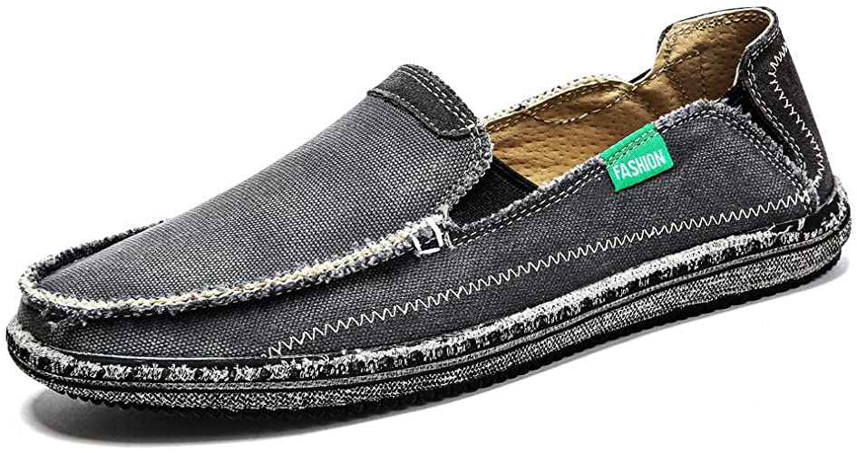 Deck shoes, Boat shoes, Penny loafers