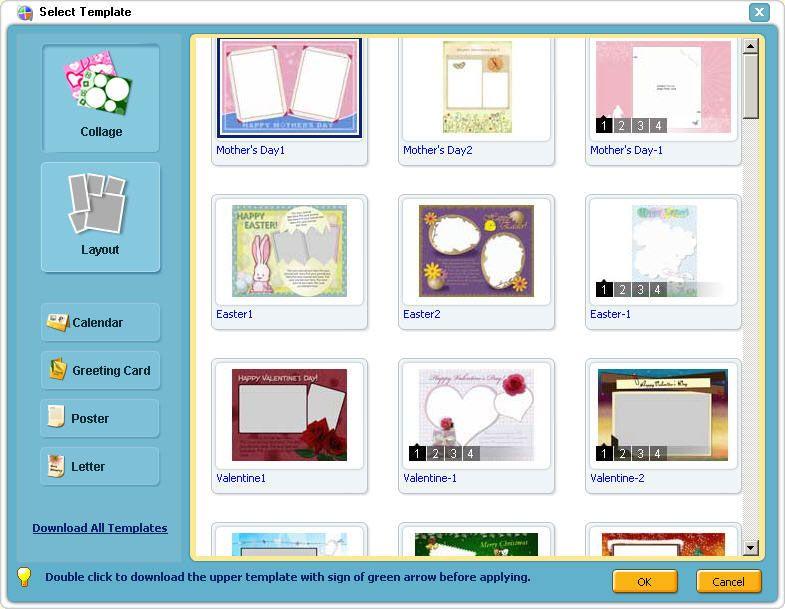 existen infinidad de sitios web que ofrecen algún programa para