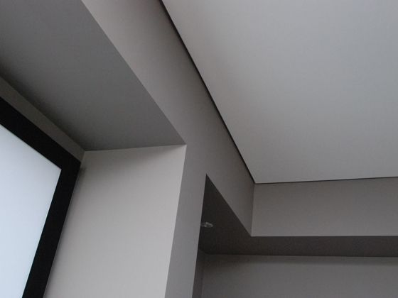 Architectural Z Shadow Bead | Trim-Tex | Drywall Products