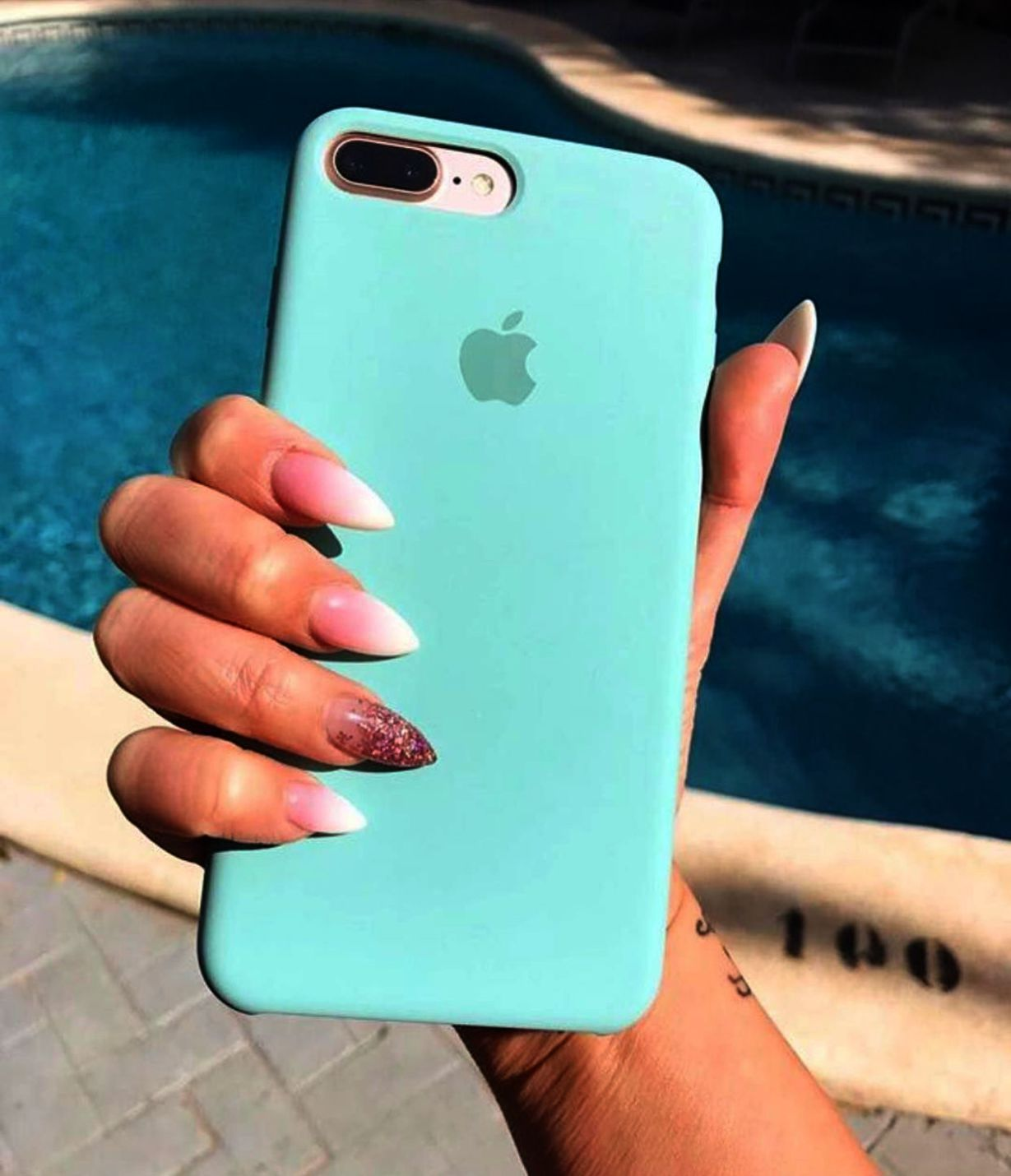 Iphone x case mate amazon my iphone xr cases on ebay