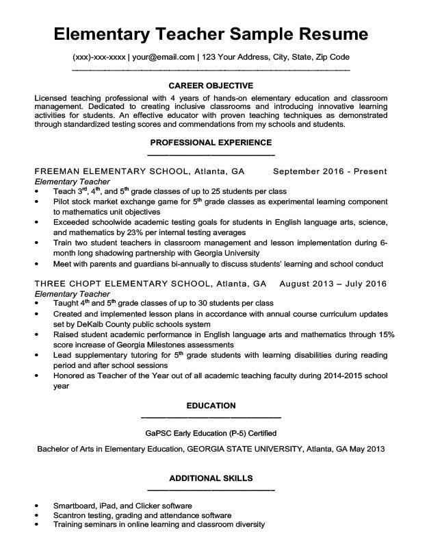 77 interviewgetting resume samplesjob  job