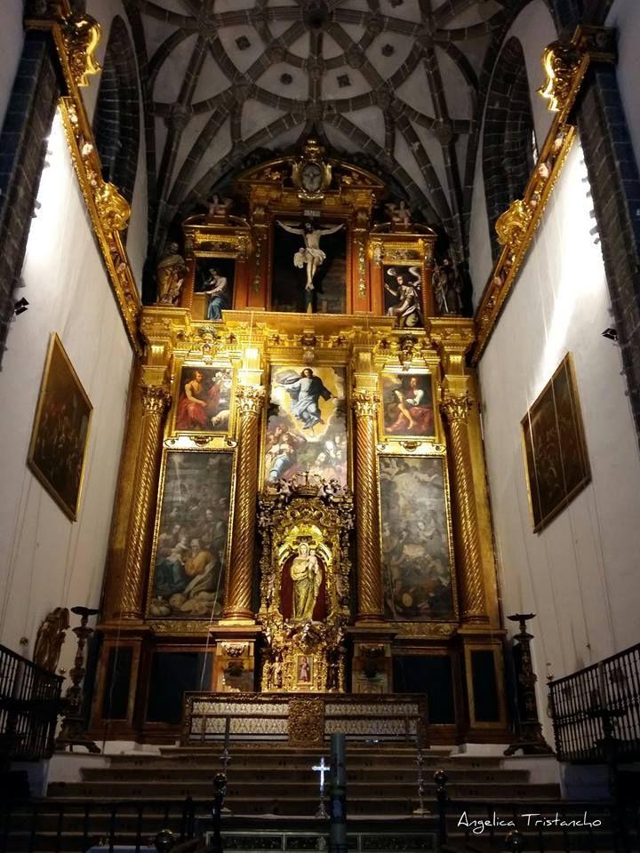 Lebrija,Sevilla