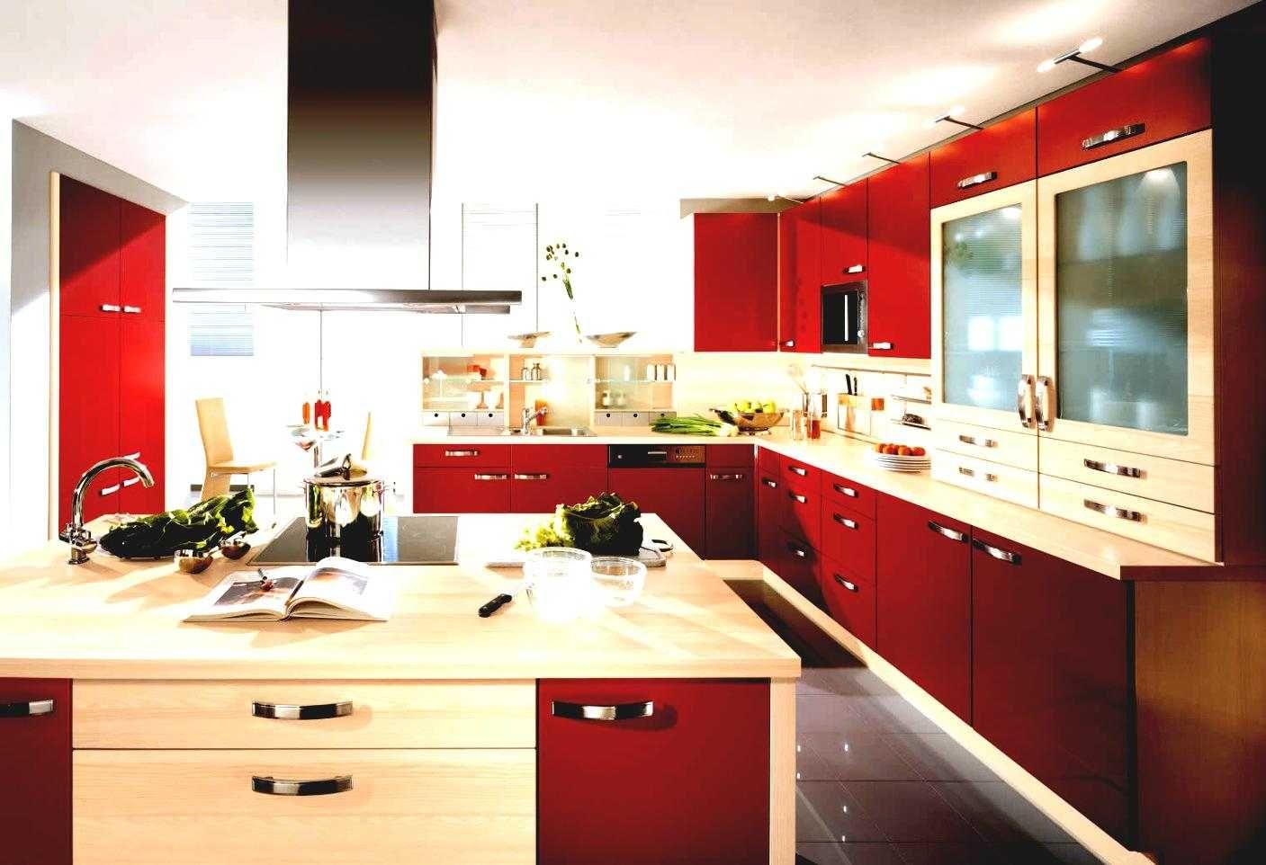 amnager une cuisine ouverte sur salle manger - Amenagement Cuisine Ouverte Avec Salle A Manger