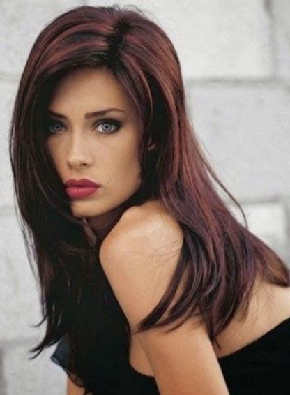 Cocoa Cinnamon Hair Color Chocolate Brown Hair Color Ideas Amazing