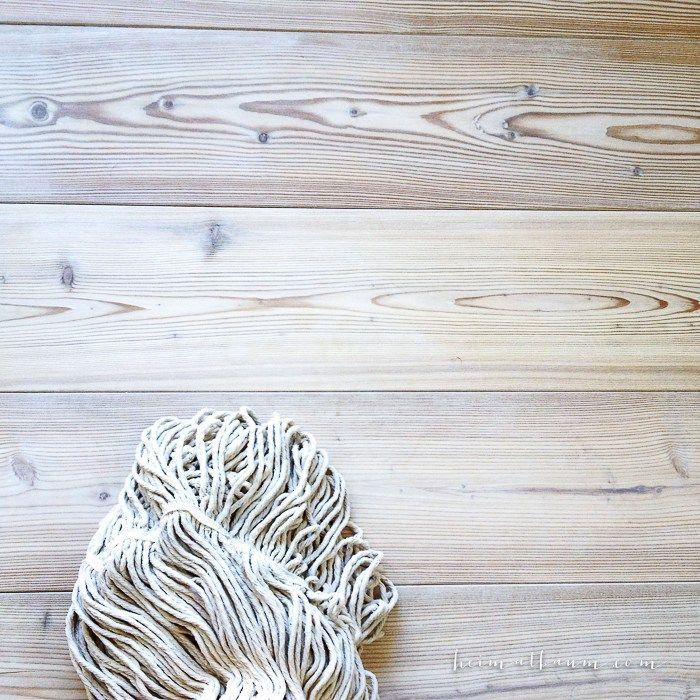 Reinigung Gelaugter Und Geseifter Dielenboden 5 Holzpflege Holz Holz Weiss Lasieren