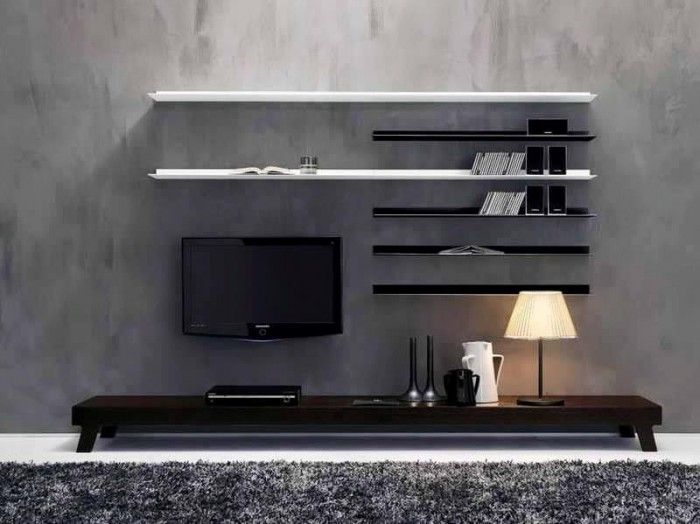 Pin by cooper on home pinterest diy tv stand