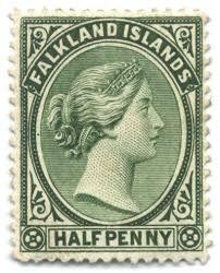 Resultado de imagem para selos