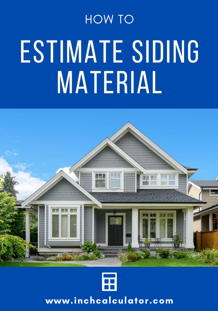 Pin On Siding And Home Exterior Design And Project Resources