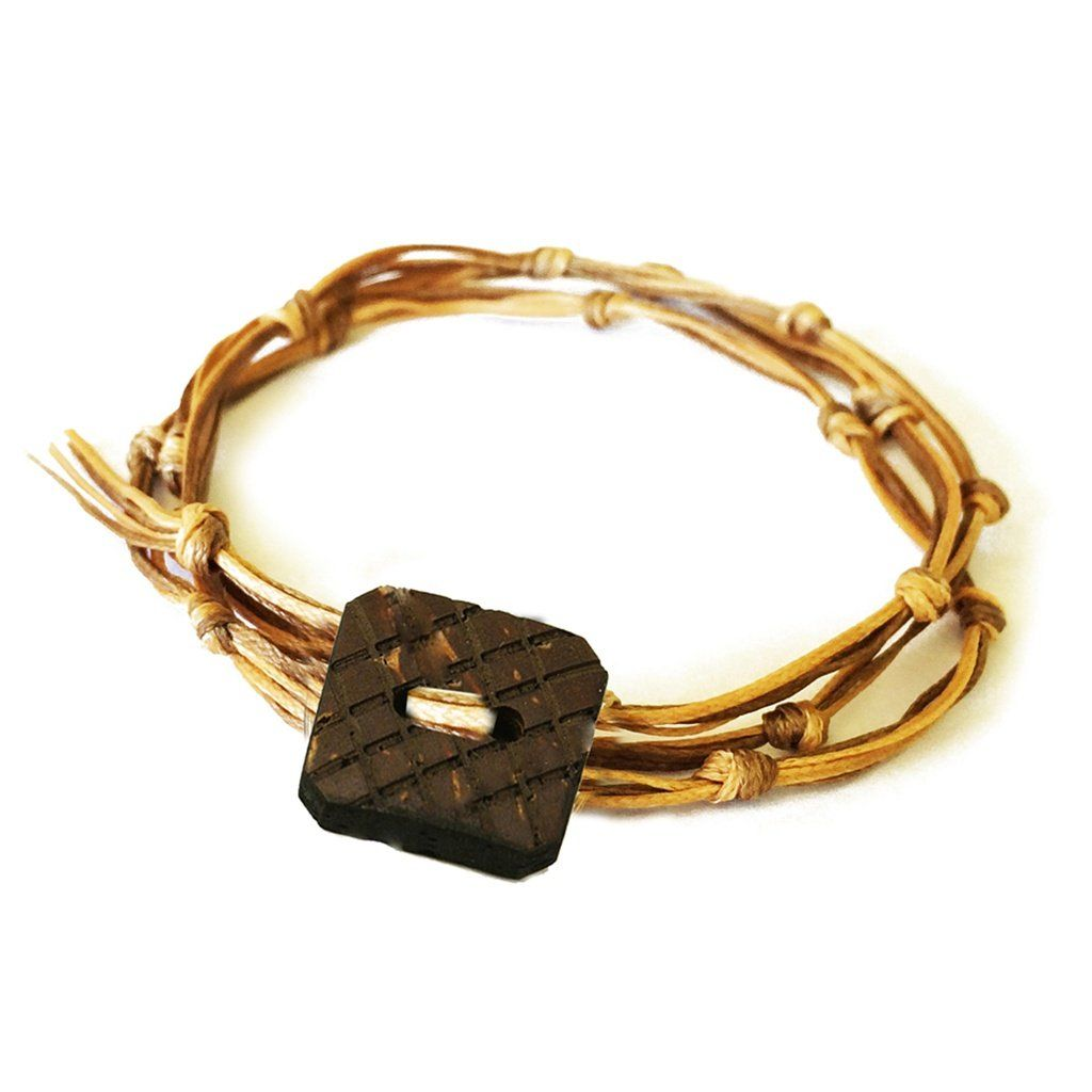 Mens bracelet mens jewellry jewelry gift products pinterest