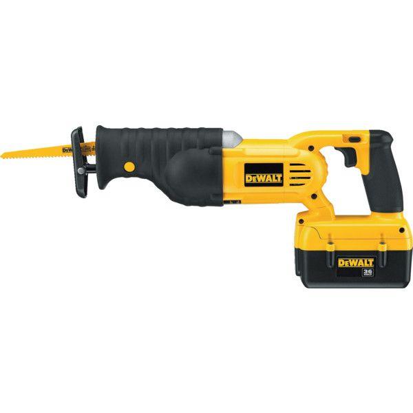 Dewalt 36v Cordless Recip Saw Kit Hd Supply Cordless Reciprocating Saw Reciprocating Saw Cordless Drill Reviews