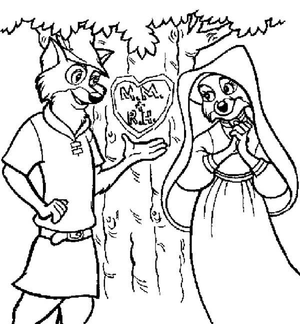 Robin Hood Fox Facebook Google Search Robin Hood Robin Dibujos