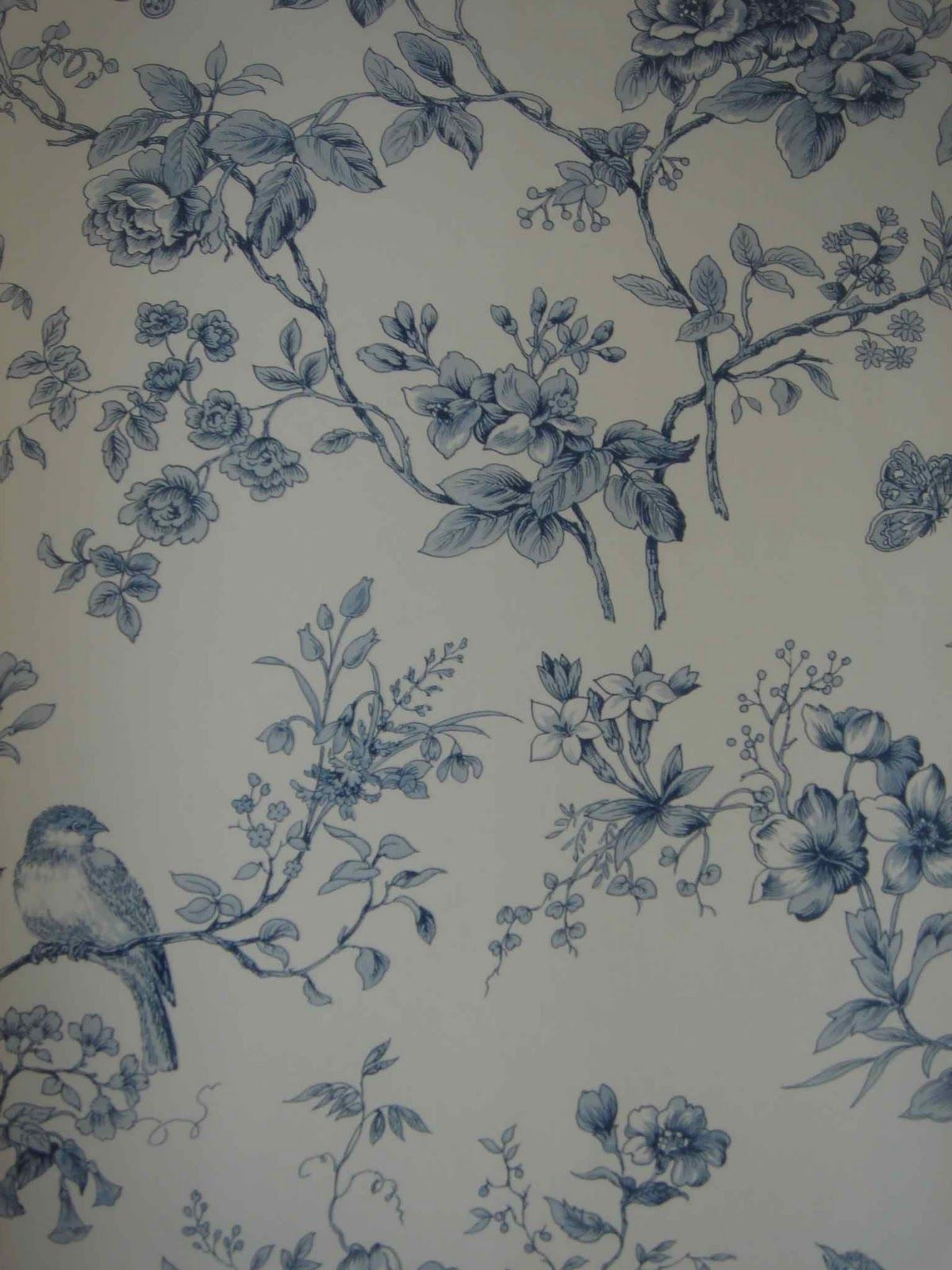 cottage style wallpapers group wallpapers 4k pinterest cottage rh pinterest com cottage style wallpapered rooms cottage style wallpaper books