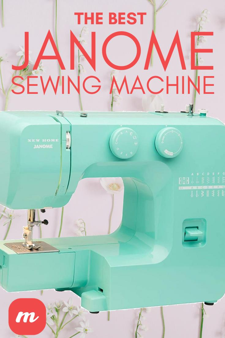 45++ Which sewing machine brand is best ideas