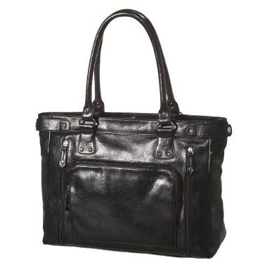 bueno large briefcase target 34 99 work bags pinterest