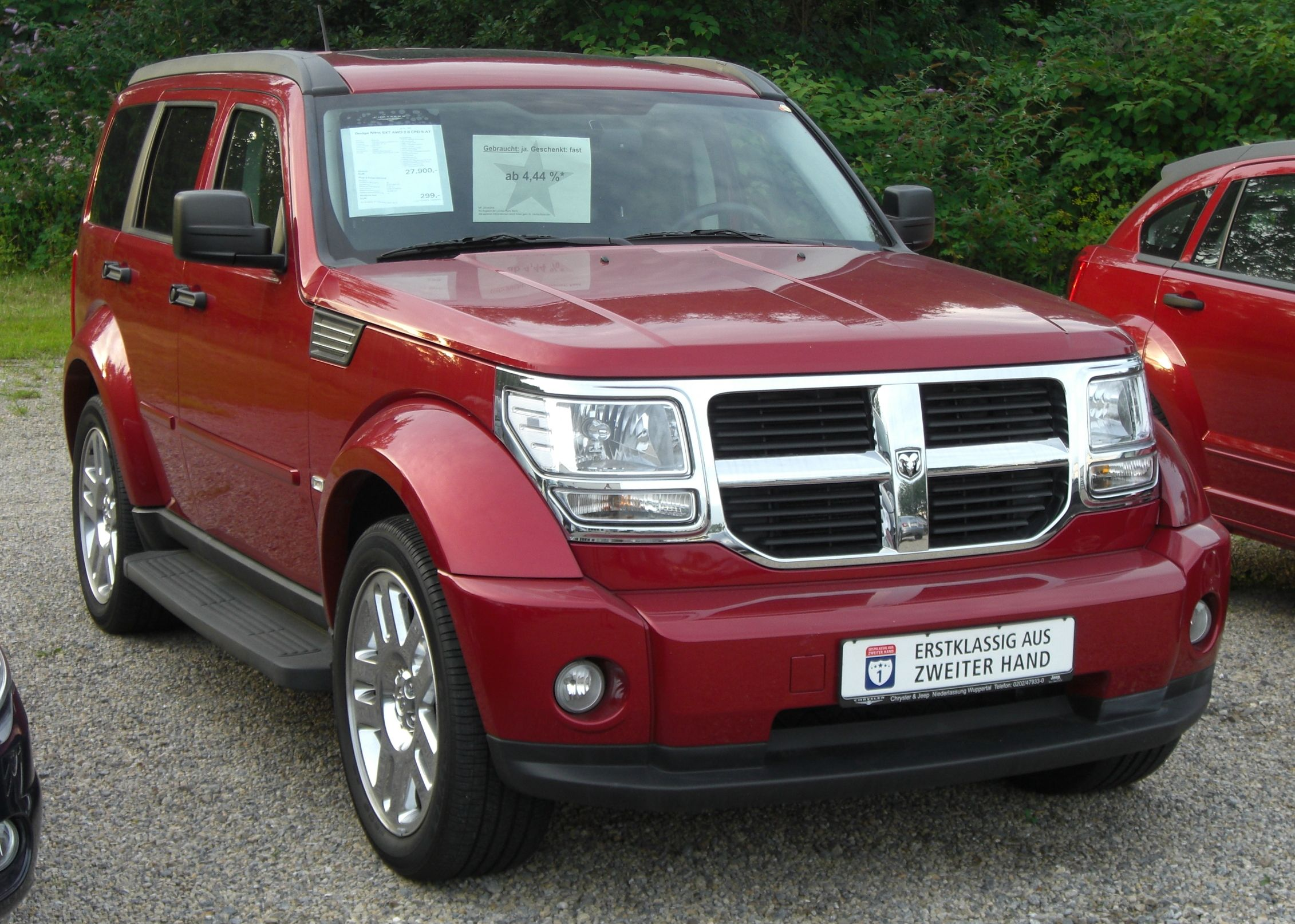 Dodge caliber wikipedia the free encyclopedia wallpapers auto hd wallpapers pinterest wallpapers dodge caliber and repair manuals