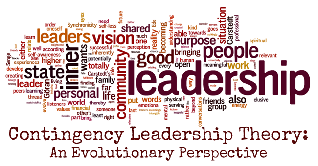Leveraging Leaders  A Literature Review and Future Lines of Inquiry for  Empowering Leadership Research  PDF Download Available  Kazmaier Translations