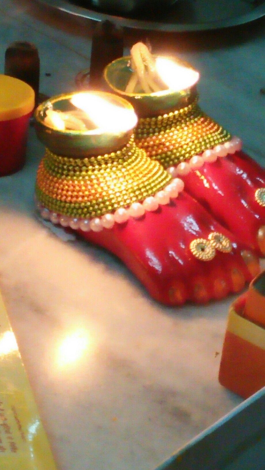 Pin By Jahnavi On Diwali Ideas Pinterest Diwali