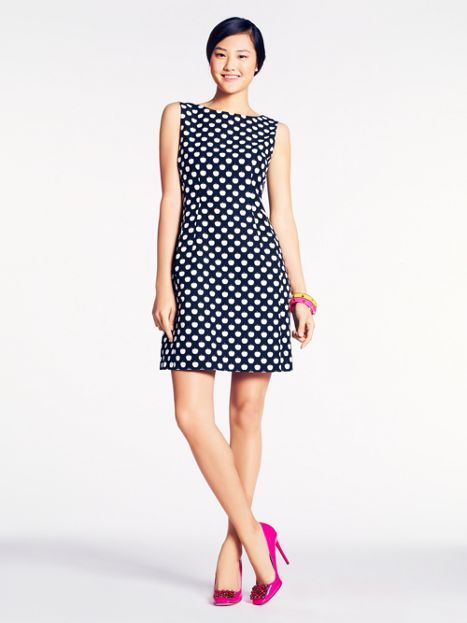 32++ Kate spade dress on sale ideas