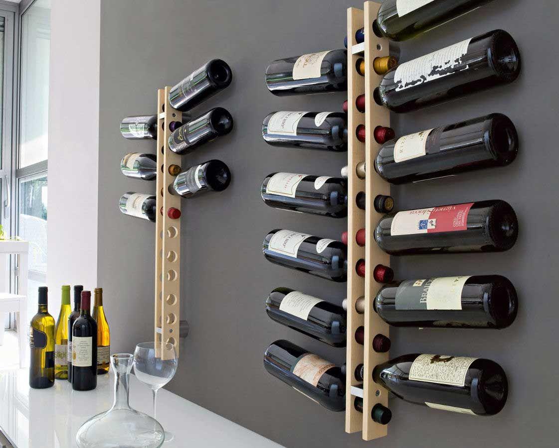 wine bottle storage furniture. Stunning Briliant #Contemporary Wine Rack Bottle Storage Furniture R