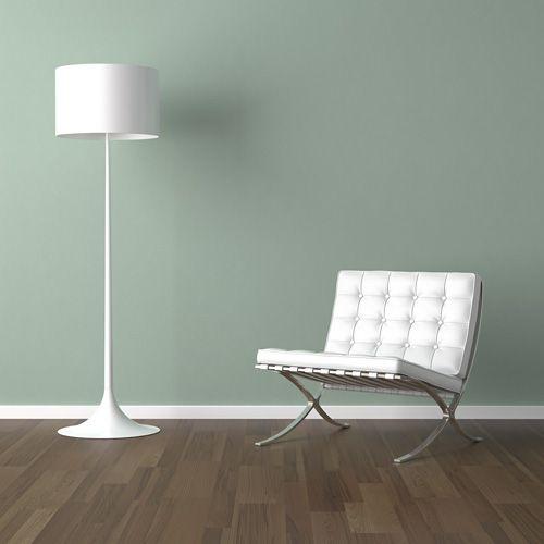 Wohnzimmer Wandfarbe - Google-Suche | Rosa Wandfarbe | Pinterest