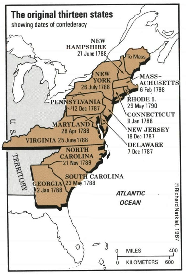 THE ORIGINAL 13 COLONIES?- BACK THEN?- SO PEACE TREATY OF ... on map of usa 1790, original 13 us states, 1st 13 states, map of seven cities, revolutionary war 13 states, map of five nations, united state map 13 states, map of asia pacific region, map of mid-atlantic region, 13 colonies states, map of industrialized world, map of united sates,