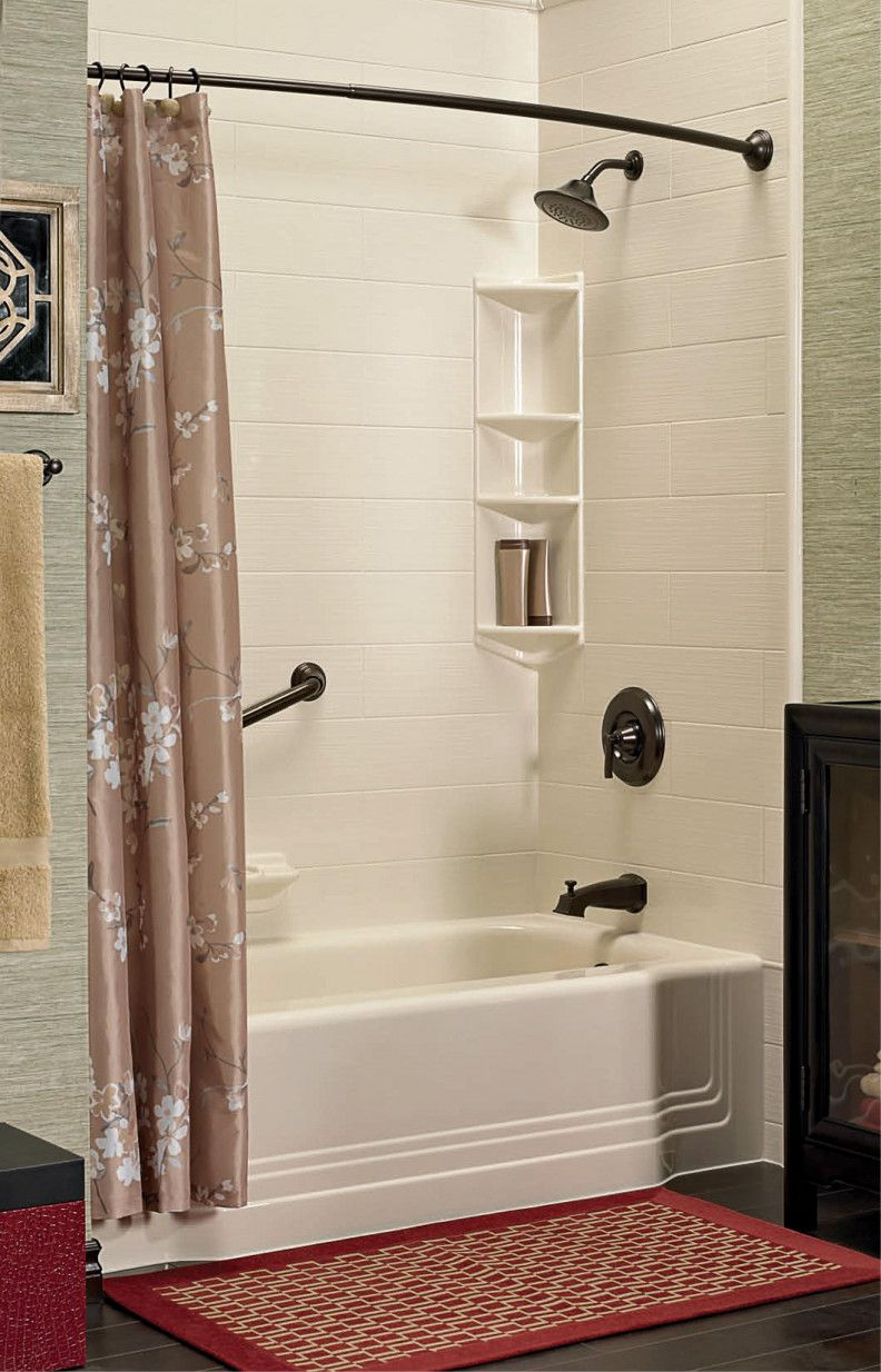 Bathroom Tub Fitter Average Price