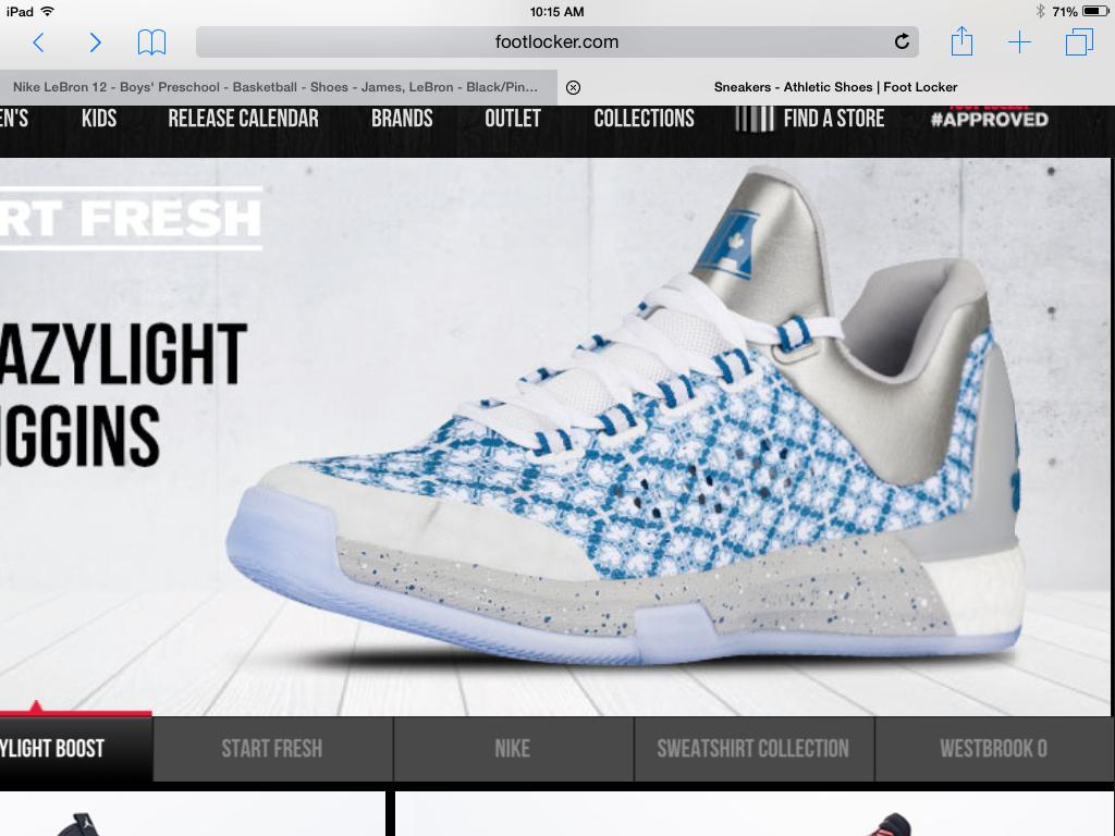 Pin By Luke Wilfer On Basketball Shoes Sneakers Nike Nike Sweatshirts Basketball Shoes