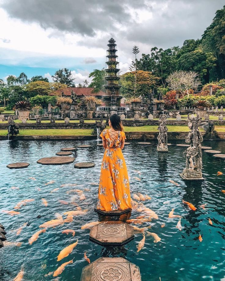 16 Bucket List Things To Do In Bali For The Most Epic Trip Ever - Narcity - Bali Indonesia | Travel Destinations | Backpack | Backpacking | Vacation | Southeast Asia | Budget | Off the Beaten Path | Trekking | Bucket List | Wanderlust | Things to Do and See | Culture | Food | Tourism | Like a Local | #travel #vacation #backpacking #budgettravel #bucketlist #wanderlust #Bali #Indonesia #Asia #southeastasia #visitBali