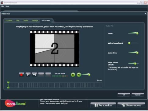muvee reveal 11 full version free download