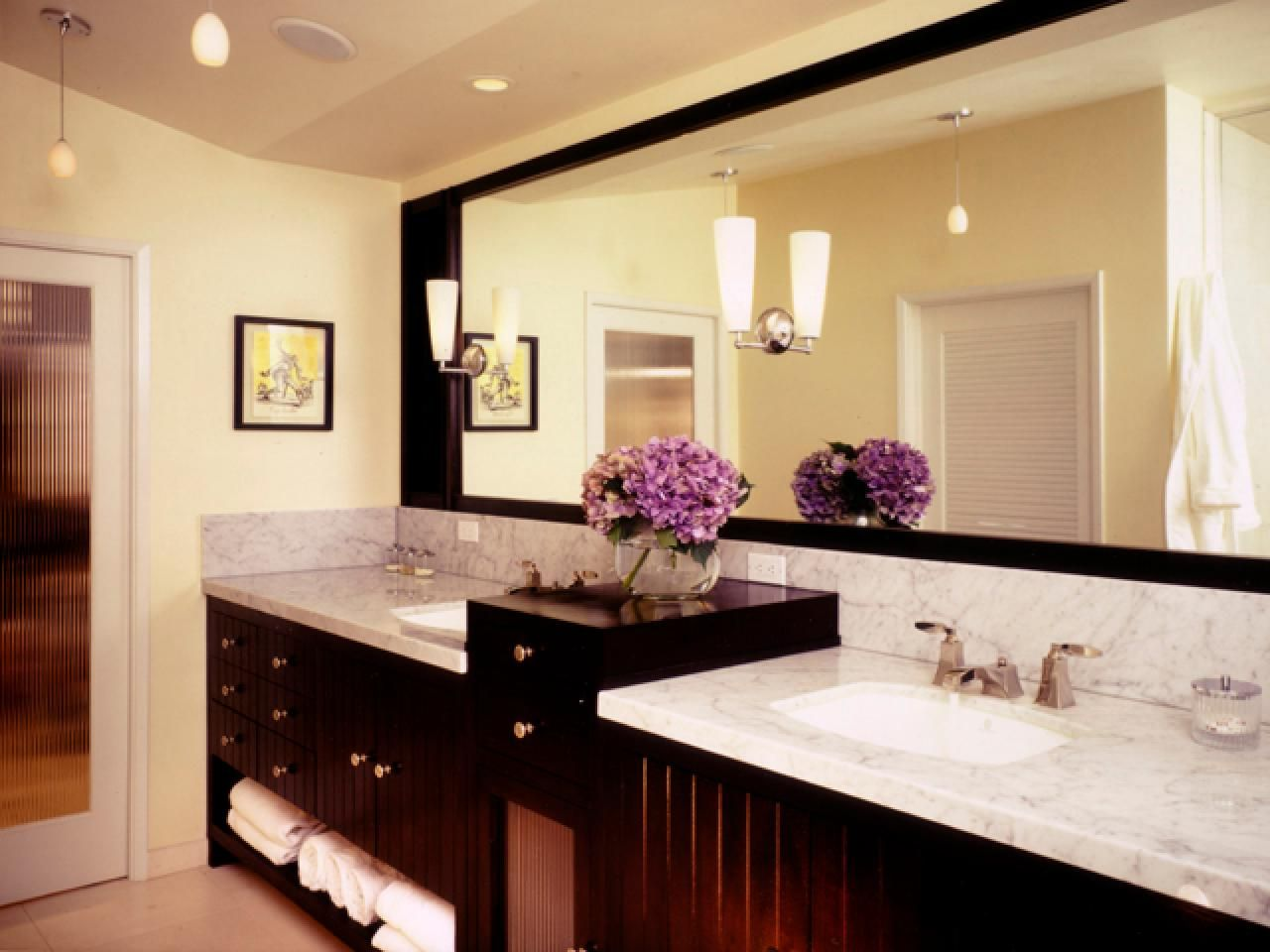 Big Vanity Mirror With Lights Adorable Designing Bathroom Lighting  Remodel Bathroom Plumbing Fixtures Design Inspiration