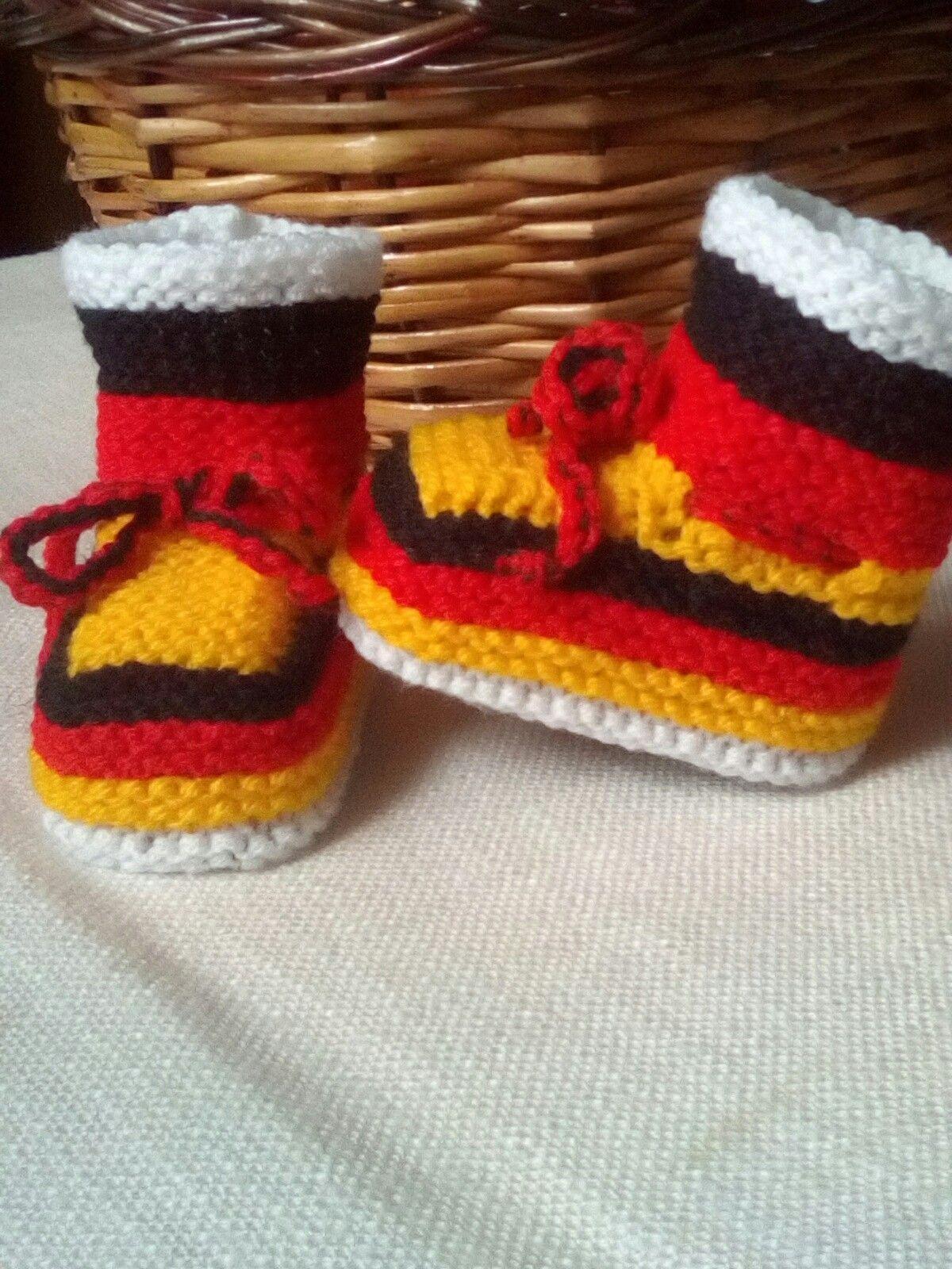 Pin de гусельникова елена en носки | Pinterest