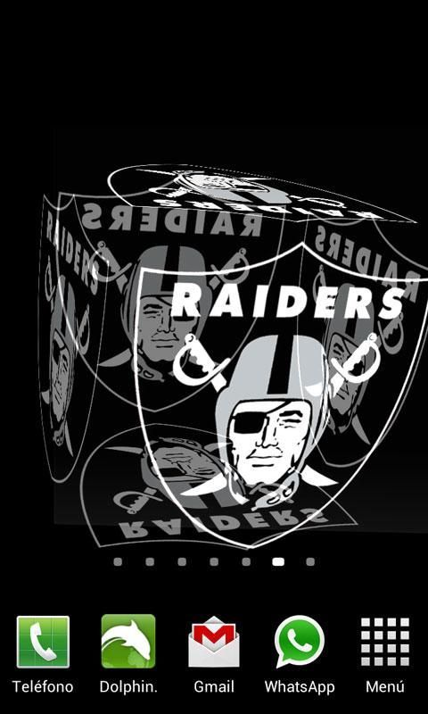 Pin By Cory Sievers On Raiders Raiders Wallpaper Oakland Raiders