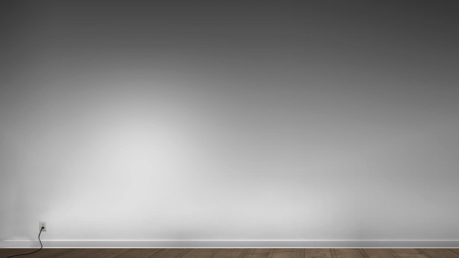 Minimal wallpaper hd wallpaper minimalism pinterest wallpaper