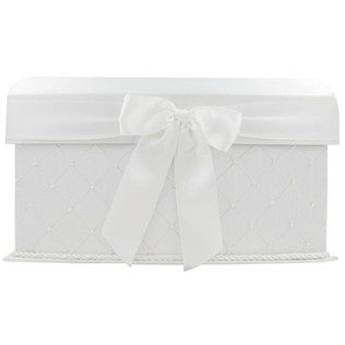 Wedding Card Box Hobby Lobby Box Card Box Wedding Wooden Wedding